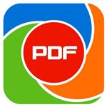 PDFdo PDF转换器v3.0 正式版绿色破解版