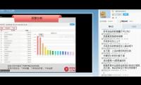 4.数据篇-8.数据罗盘详解-数据罗盘客户分析-京东商城运营培训全套教程系列课程
