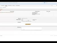 2.5 亚马逊后台订单管理及发货操作-最新跨境亚马逊开店教程-适用小白新手卖家