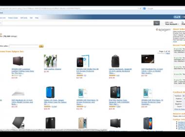 1.9 亚马逊卖家账户后台设置按钮详解(下)-最新跨境亚马逊开店教程-适用小白新手卖家