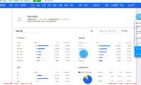 2020-01-03 首页流量获取(沐子)-泽思电商