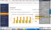 2019.12.25-行者《2020年直通车全新功能大剧透》-幕思城商学院VIP课程
