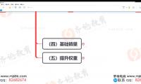 2020-01-07-云霄老师-【2020淘宝最新快速提升单品玩法及资源】