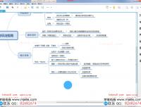 2020-01-07抖音内容制作和避坑指南—南风老师-泽思电商