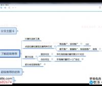 【20.1.6】超级推荐蓄水引爆流量-水朵教育vip系统课