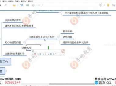 2020-01-04-思远老师-【进阶战术课:如何利用过年这段时间进行弯道超车】