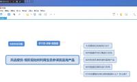 2月11日-高级VIP-共战疫情-现阶段如何利用生意参谋找蓝海产品 -绕指柔-驿路电商学院