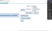 2020.2.13-青峰《新手卖家如何快速选出行业的实操讲解》-幕思城