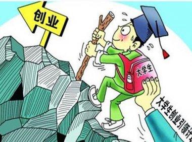 在校大学生无成本网上赚钱好项目推荐